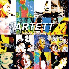 ARTETT