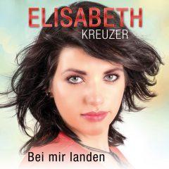 ELISABETH KREUZER