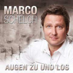 MARCO SCHELCH