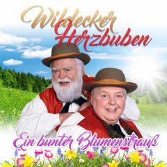 WILDECKER HERZBUBEN