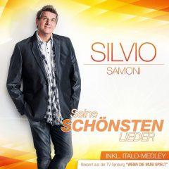 SILVIO SAMONI