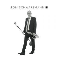 TOM SCHWARZMANN